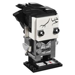 41594 - Figurine BrickHeadz Armando Salazar
