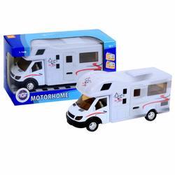 Camping-Car 17 cm