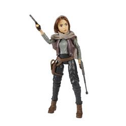 Star Wars Destiny-Poupée aventurière Jyn Erso