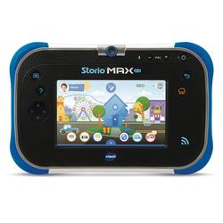 "Tablette Storio Max 2.0 5"" bleue"