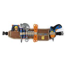 Bob le Bricoleur - Ceinture outils deluxe