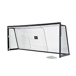 Cage de foot Forza