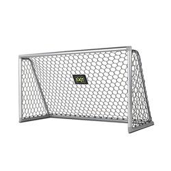 Cage de foot aluminium Scala 220 x 120