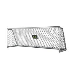 Cage de foot aluminium Scala 300 x 100