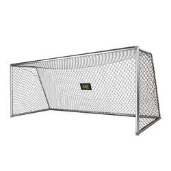 Cage de foot aluminium Scala 500 x 200