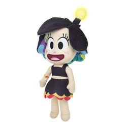 Hanazuki-Peluche lumineuse