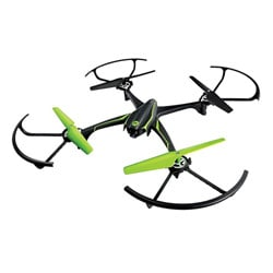 Skyviper - Streaming Video Drone