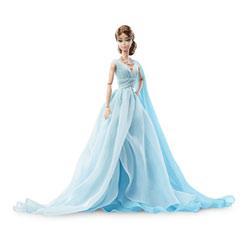Barbie de collection Fashion Model