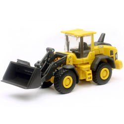Chargeur Volvo L 60 H