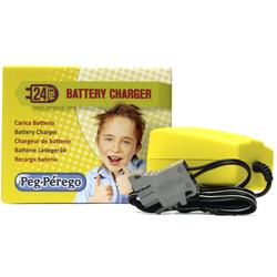 Chargeur de batterie 24V