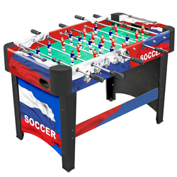 Baby-foot World Cup
