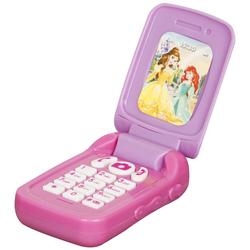 Téléphone portable Disney Princesses