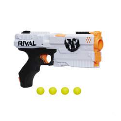 Nerf Rival Kronos XVIII 500 Blaster