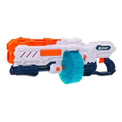 Pistolet X Shot Turbo Advance