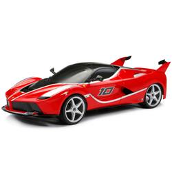 Voiture radiocommandée Ferrari FXXK 1/8 ème