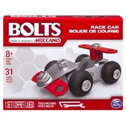 Bolts Meccano