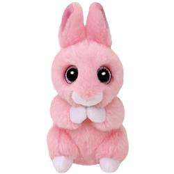 Beanie Boo's - Porte-clés April le Lapin