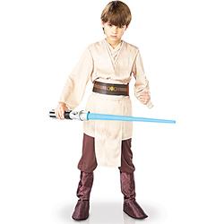 Panoplie JEDI Star Wars 5/6 ans