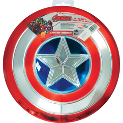 Avengers-Bouclier Captain America