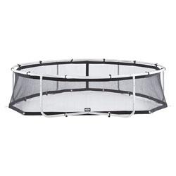 Filet de cadre trampoline Extra 330