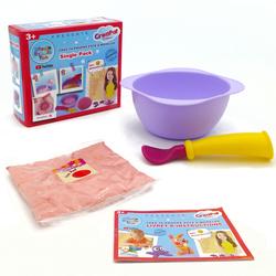 Studio Bubble Tea-Kit 1 couleur CreaPat