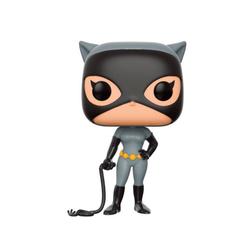 Funko Pop-Figurine Catwoman