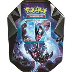 Pokémon-Pokebox de Pâques Necrozma