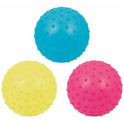 Ballon 22 cm Knobby