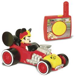 Mickey - Mini voiture radiocommandée