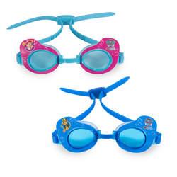 Lunettes de piscine enfant Pat'Patrouille