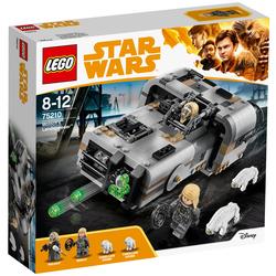 75210 - LEGO® STAR WARS - Le Landspeeder de Moloch