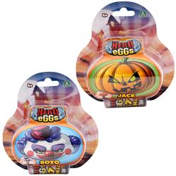 Figurine Hero Eggs