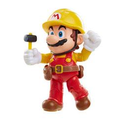 Figurine Nintendo 10 cm