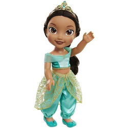 Poupée Disney Jasmine 38 cm