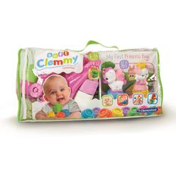 Clemmy-Sac univers de princesse