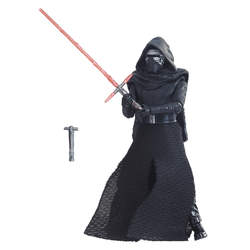 Star Wars Black Series - Figurine Vintage 10 cm
