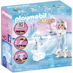 9352 - Princesse poussière d'étoiles Playmobil Magic