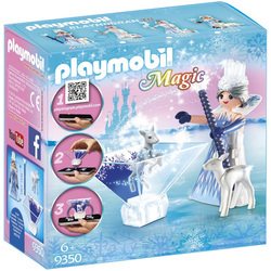 9350 - Princesse Cristal Playmobil Magic