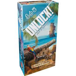 Escape Games Unlock le trésor de Tonipal