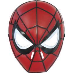 Avengers-Masque Spiderman Ultimate