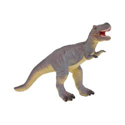 Figurine de dinosaures