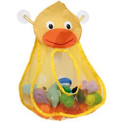 Sac à jouets de bain