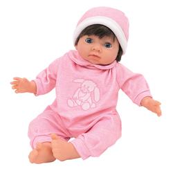 Poupon Lisa nouveau né