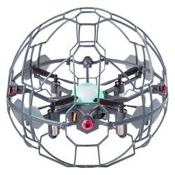 Drone Supernova Air Hogs
