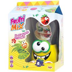 Frutti Max