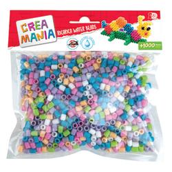 Sachet 1000 perles à eau