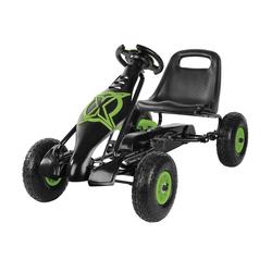 Kart à pédales Go Kart