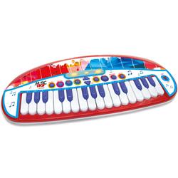 Clavier électronique 32 touches