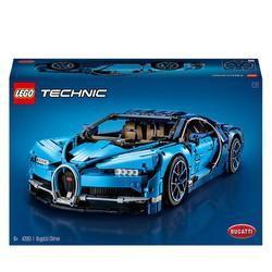 42083 - LEGO® Technic Bugatti Chiron