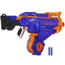 Nerf-Pistolet Nerf Elite Infinus
